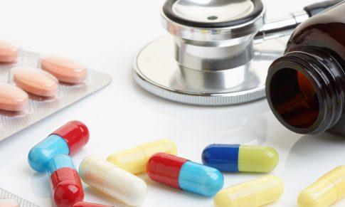 """Utilizarea statinelor creşte riscul de diabet zaharat """"chiar la pacienții cu mare risc"""""""