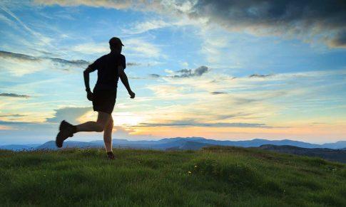 Exerciţiul fizic în doze mici protejează contra depresiei