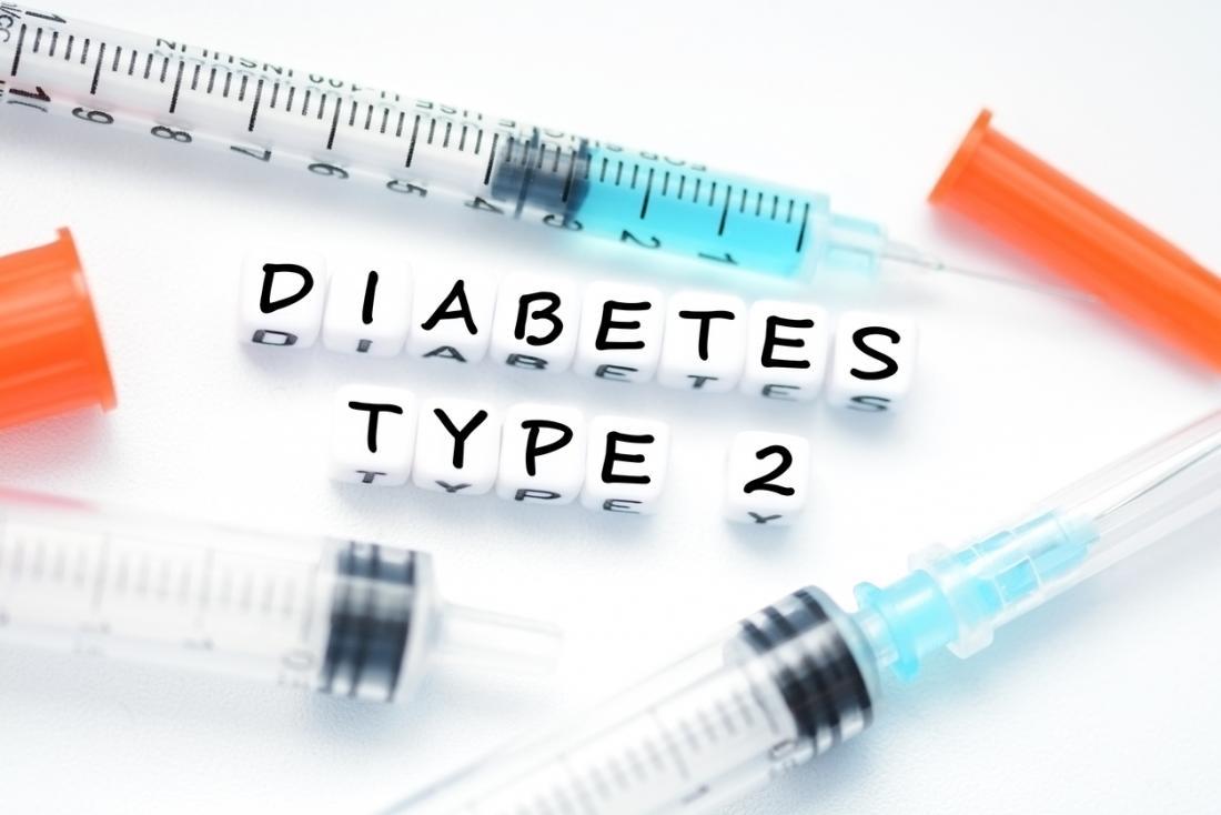 """Apariţia timpurie a diabetului zaharat tip 2, """"o boala deloc benignă"""""""