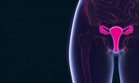 Cancerul de col uterin va fi eradicat în Australia