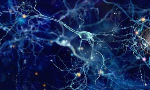 Un nou tratament promițător al bolii Parkinson