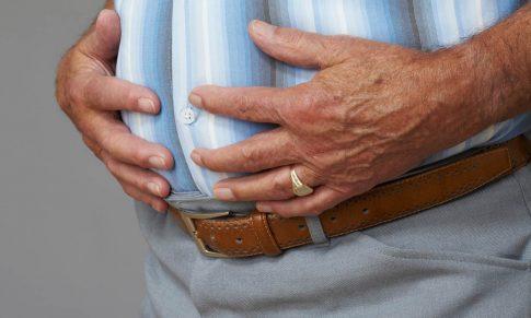 De ce oamenii cresc în greutate odată cu înaintarea în vârstă