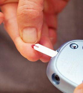 Diabetul zaharat și neoplaziile hematologice