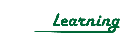 AREMe-Learning (Cursuri EMCD Creditele EMC Examene Online)